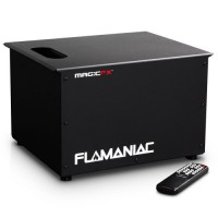 MAGIC FX Flamaniac