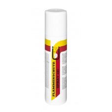 Flame Protection Spray