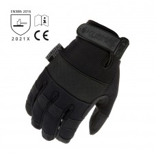 PRO DIRTY RIGGER COMFORT FIT 0.5 High Dexterity Glove