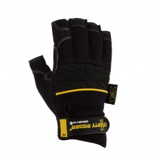 PRO DIRTY RIGGER COMFORT FIT FINGERLESS