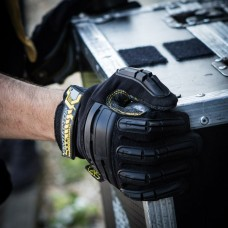 Dirty Rigger Protector™ 3.0 Heavy Duty Rigger Glove
