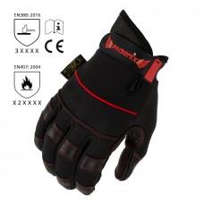Phoenix™ Heat Resistant Glove