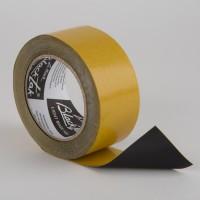 BlackTak™ Light Masking Foil 50mm/25m