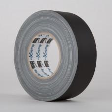 Gaffer Tape LE Mark MAGTAPE® XTRA MATT - 50mm x 50m Black
