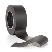 Gaffer Tape LE MARK MAGTAPE™ BACK TO BLACK 50mm x 50m