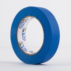 Artist Tape Pro 46 Papertape / dark blue / 24mm x 50m