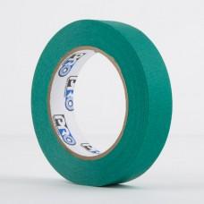Artist Tape Pro 46 Papertape / dark green / 24mm x 50m