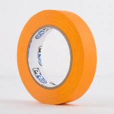 Artist Tape Pro 46 Papertape / orange / 24mm x 50m
