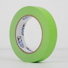 Artist Tape Pro 46 Papertape / Light Green / 24mm x 50m