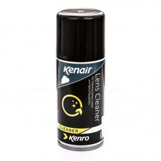 Kenair Lens Cleaner