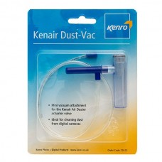 Kenair Dust Vac Kit Attachment