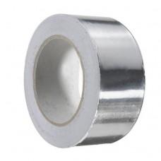 Aluminium foil tape Le Mark - 50mm x 45m