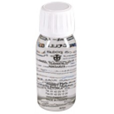 Adhesive and Latex Solvent 125 ml