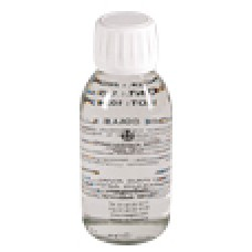 Adhesive and Latex Solvent 60 ml