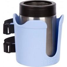 RoboCup Plus