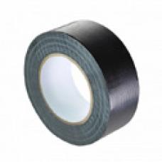 Gaffer Tape LE MARK CT BUDGET 48mm x 50m  BLACK