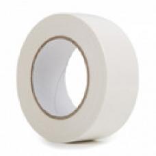 Gaffer Tape LE MARK CT BUDGET 48mm x 50m  WHITE