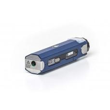 Look Solutions TINY CX - fog generator