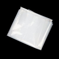 Polybag protective cover | 122x122 cm